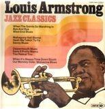 Jazz Classics - Louis Armstrong