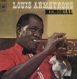 Memorial - Louis Armstrong