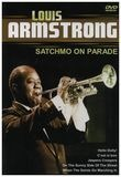Satchmo On Parade - Louis Armstrong