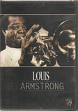 Louis Armstrong - Louis Armstrong