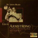 St. Louis Blues - Louis Armstrong