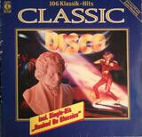 Classic Disco - 160 Klassik-Hits - Louis Clark Conducting The Royal Philharmonic Orchestra