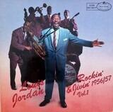 Rockin' & Jivin' 1956/57 Vol. 1 - Louis Jordan
