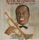 Back In N.Y. Vol. 5 (1938-1939) - Louis Armstrong