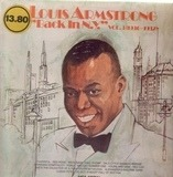 Back In N.Y Vol.3 (1936-1937) - Louis Armstrong