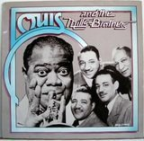 Louis And The Mills Brothers - Louis Armstrong