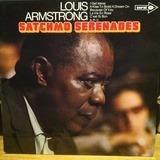 Satchmo Serenades - Louis Armstrong