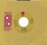 I Go Crazy - Lou Rawls