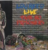 Lou Reed Live - Take No Prisoners - Lou Reed