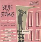 Tommy Ladnier