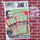 1946-57 - Lowell Fulson