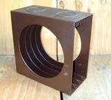LP-Box, 70er Jahre