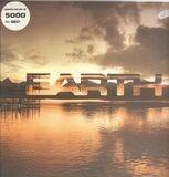 Earth Volume 5 - LTJ Bukem Presents