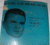 Lu Watters and His Yerba Buena Jazz Band - Lu Watters And The Yerba Buena Jazz Band