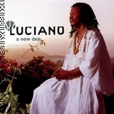 A New Day - Luciano