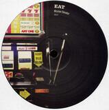 Silverbird Casino EP2 - Luciano / EAT