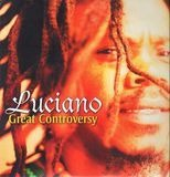 Great Controversy - Luciano