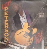 Triple Play - Lucky Peterson