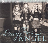Lucy Angel