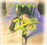 Zydedo Boogie - Ludwig Seuss