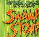 Swamp Stomp - Ludwig Seuss