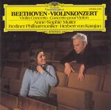 Violinkonzert - Beethoven