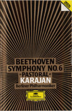 Symphony No. 6 »Pastoral« - Ludwig van Beethoven