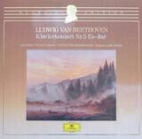Klavierkonzert Nr.5 Es-Dur - Beethoven