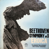 Symphony No. 3 Eroica - Beethoven