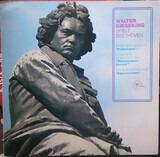 "Sonate Nr. 8 ""Pathéthique"" / Sonate Nr. 14 ""Mondschein-Sonate"" / Sonate Nr. 23 ""Appassionata"" - Beethoven"