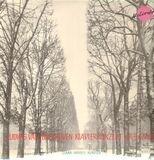 Klavierkonzert Nr. 3 C-Moll - Ludwig van Beethoven , Clara Haskil , Winterthur Symphony Orchestra , Henry Swoboda