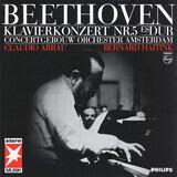 Klavierkonzert Nr. 5 Es-dur - Ludwig van Beethoven , Concertgebouworkest , Claudio Arrau , Bernard Haitink