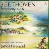Symphony No. 6 In F Maj., Op. 68 (Pastorale) - Beethoven