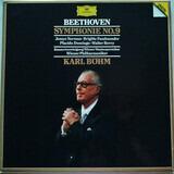 Symphonie No. 9 - Beethoven (Böhm)