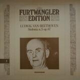 Sinfonia N. 5 Op. 67 - Ludwig van Beethoven , Wilhelm Furtwängler
