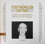 """Sinfonia n.6 op. 68 """"Pastorale"""" - Ludwig van Beethoven , Wilhelm Furtwängler"""