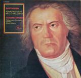 Konzert Für Klavier Und Orchester Nr 3 C-Moll Op 37 - Ludwig van Beethoven