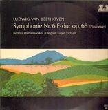 Symphonie Nr.6 F-Dur Op.68 (Pastorale) - Beethoven