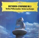 Symphonie Nr. 5 C-Moll Op. 67 - Ludwig van Beethoven - Wiener Philharmoniker , Carlos Kleiber
