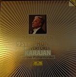9 Symphonien, Ouvertüren - Beethoven