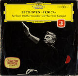 Eroica - Ludwig van Beethoven , Fritz Reiner , The Chicago Symphony Orchestra