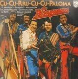 Cu-Cu-Rru-Cu-Cu Paloma - Luis Alberto del Parana y Los Paraguayos