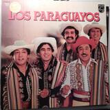 Los Paraguayos - Luis Alberto del Parana y Los Paraguayos