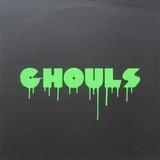 Ghouls - Luke Solomon