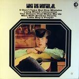 Luke The Drifter, Jr.