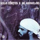 Lula Cortes E Ze Ramalho