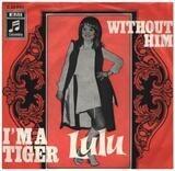 I'm a Tiger - Lulu