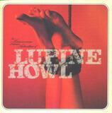 Carnivorous Lunar Activities Of... - Lupine Howl