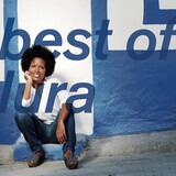 Best of Lura -Cd+Dvd- - Lura
