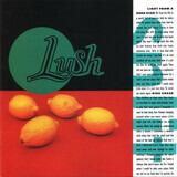 Split - Lush